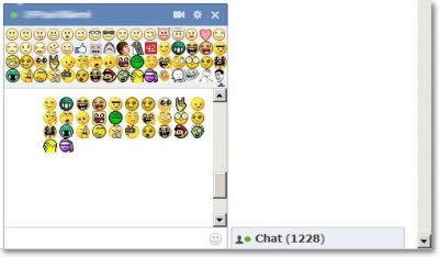 100 gratis chat: