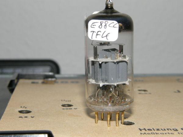 E88CC-CCa-Telefunken-gut-2688