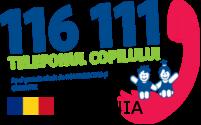 Rumunia - Telefonul Copilului 116 111 apelabil in retelele Romtelecom și Cosmote, fără prefix