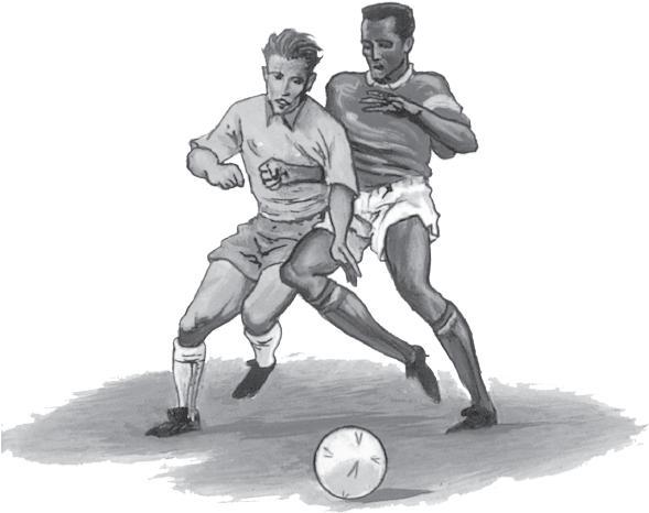 футбол сборное россии