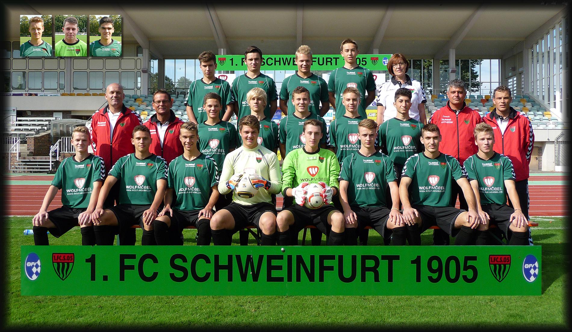 schweinfurt05