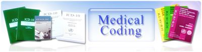 ICD-9-CM Volume 3 - Wikipedia, the free encyclopedia