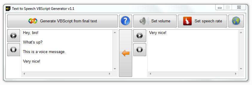 textspacenet text generator easy counter - 843×285
