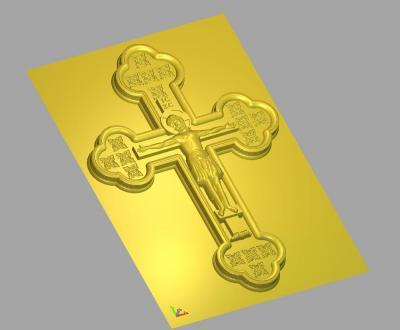krst1.jpg