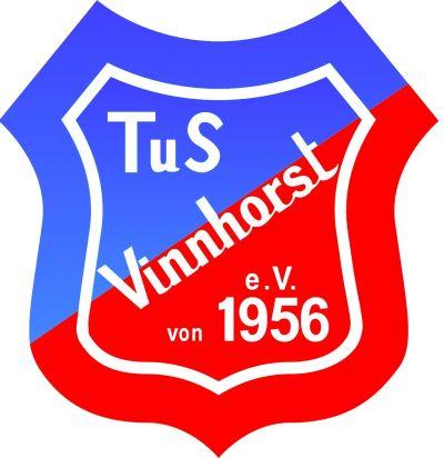 TuS Vinnhorst