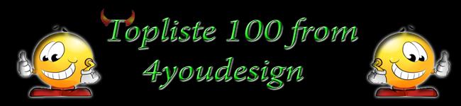 Top 100 Liste