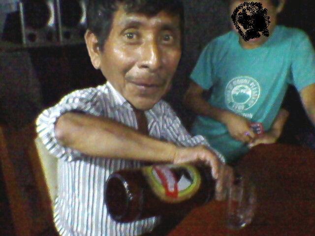 Cerveza Gallo una de las tres mejores cervezas del mundo