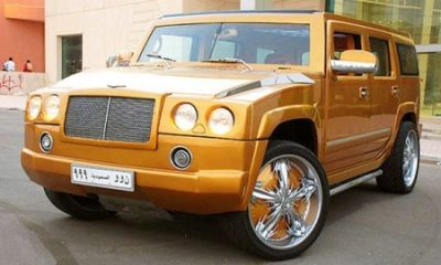 gold-bentley-hummer-h2.jpg