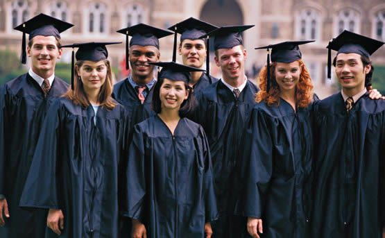 Exámenes de Ingreso a la Universidad