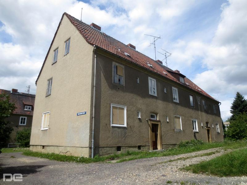 altenburgdoku k the kollwitz strasse 100 102 104 106. Black Bedroom Furniture Sets. Home Design Ideas