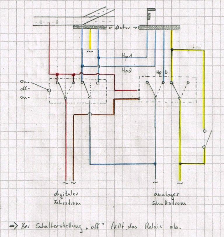 Berühmt Wie Man Elektrischen Schaltplan Liest Fotos - Elektrische ...