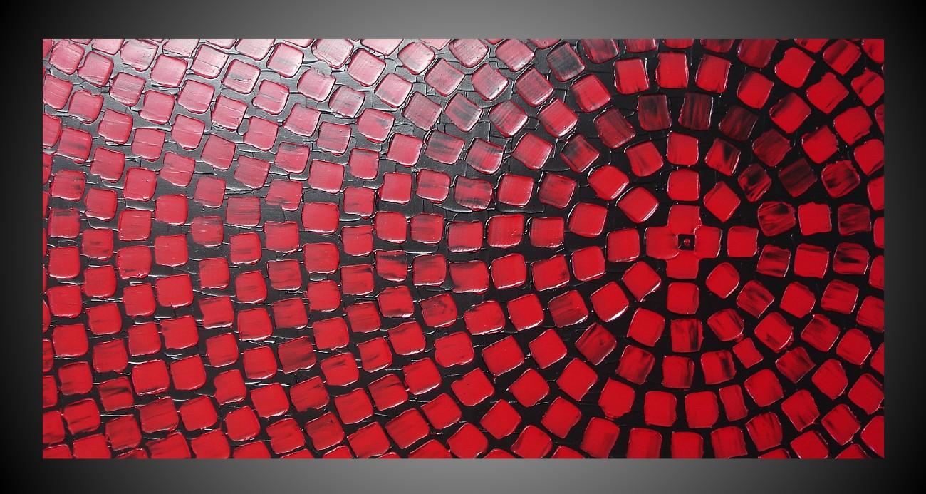 Color Technik Acrylic Paint