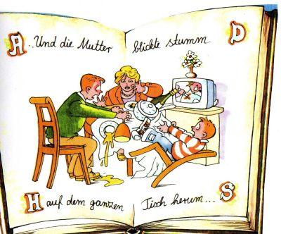Single selbsthilfegruppe berlin