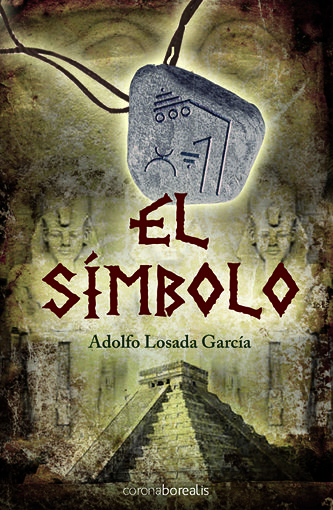 El Simbolo Perdido The Lost Symbol Spanish Edition Dan Brown On FREE Shipping Qualifying Offers Existe Un Secreto Tan Poderoso Que De Salir A