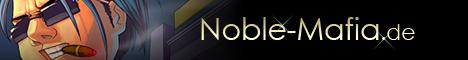 Noble-Mafia