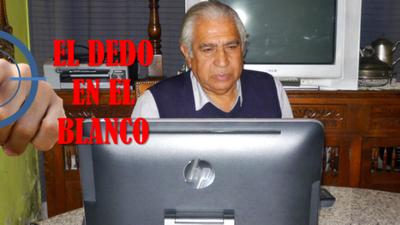 Chile:  Comuna de  Bulnes. El escandaloso despilfarro que quebró al DAEM.