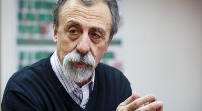 """Chile: Convocaremos a un plebiscito en Octubre para recuperar derechos sociales. """"Luis Mesina""""."""