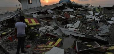 Chile: Brasilero que se hizo famoso en chile, por su predicciones de  temblores.