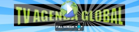 TV AGENDA GLOBAL