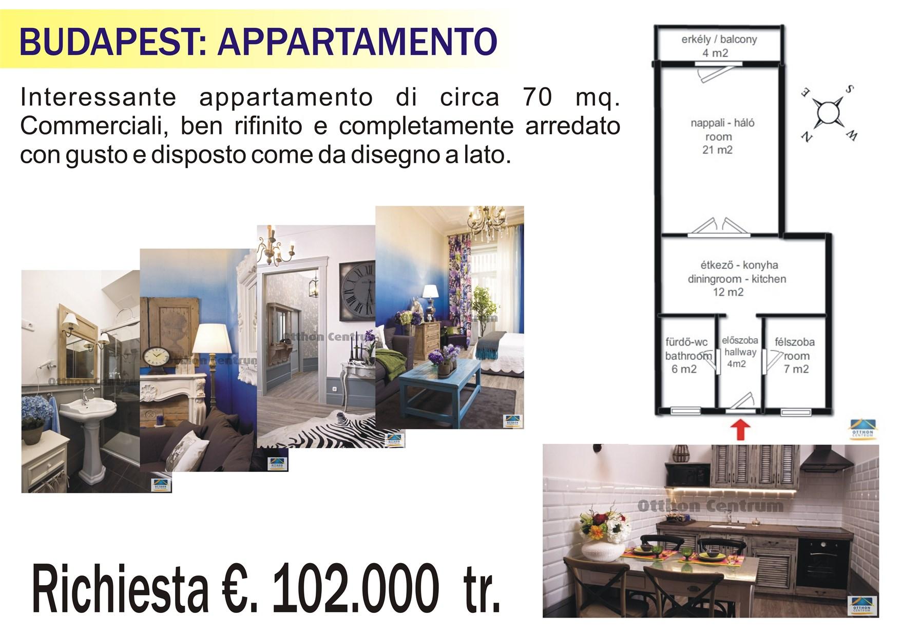 Agenzia immobiliare immobili all 39 estero - Agenzia immobiliare gonzaga ...
