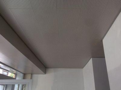Prsupuesto online gratis techos y for Falsos techos de madera