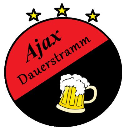 Ajaxemblem