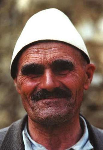 kosovo-albaner.jpg