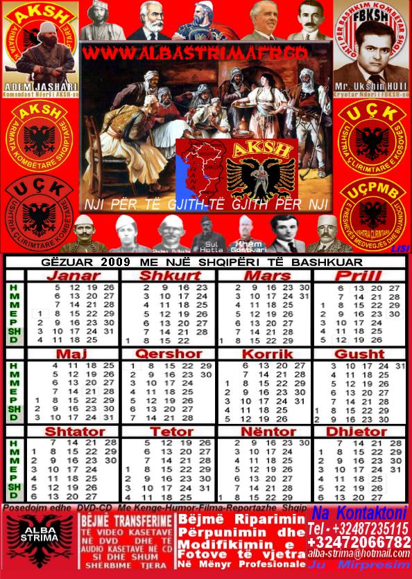 Ramadan 2017 calendar usa; islamic calendar 2017 usa