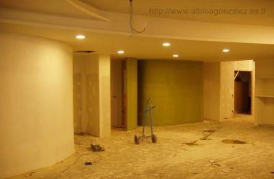 Статьи про ремонт квартир, полезные советы о ремонте и