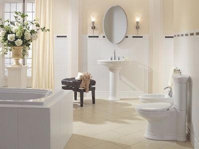 дизайн красной ванной дизайн плитки в ванной фото.