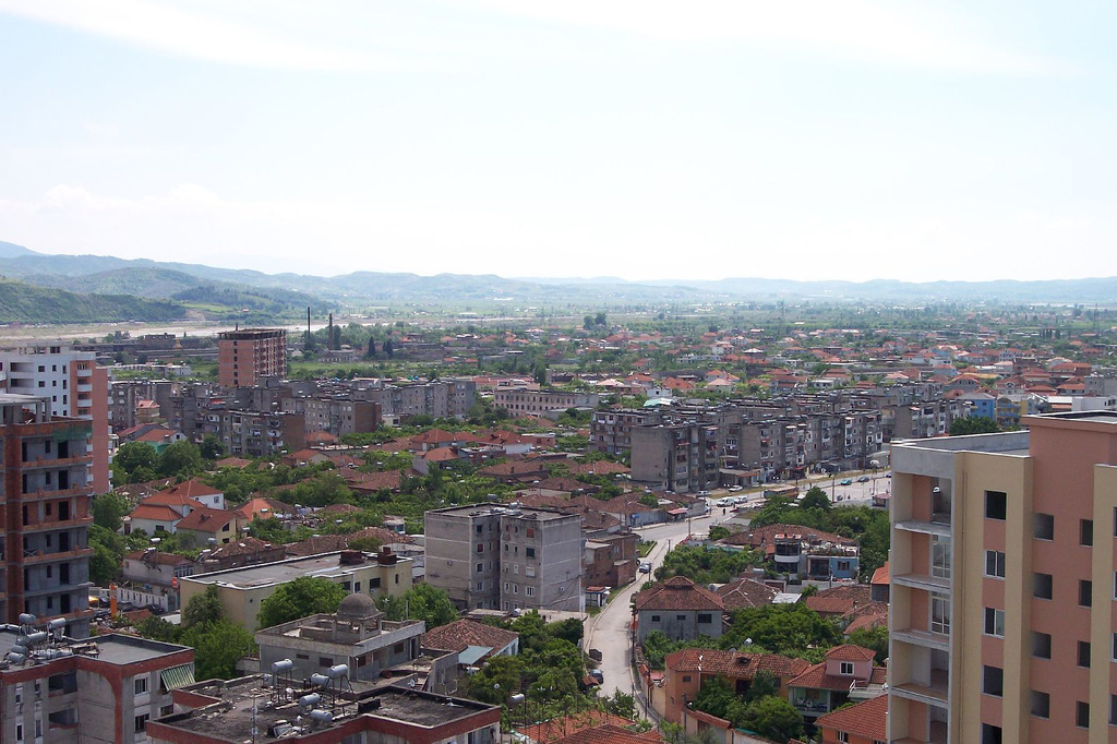 Elbasani Elbasani5