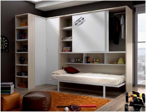 ALCOMOBEL muebles y colchonería al MEJOR PRECIO en Alcobendas - Dormitorios J...
