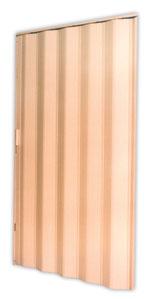 Alcorartex decoracion de interiores puertas plegables Cortinas plegables de pvc