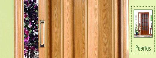 Alcorartex decoracion de interiores puertas plegables for Puertas plegables de interior