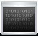 http://img.webme.com/pic/a/alfares-s4/binary.png
