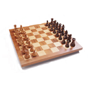 http://img.webme.com/pic/a/alfares-s4/chess.png