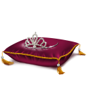 http://img.webme.com/pic/a/alfares-s4/crown-icon.png