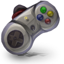 http://img.webme.com/pic/a/alfares-s4/games-icon.png