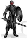 http://img.webme.com/pic/a/alfares-s4/knight.png