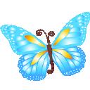 http://img.webme.com/pic/a/alfares-s4/main.png
