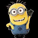 http://img.webme.com/pic/a/alfares-s4/minion-hello-icon.png