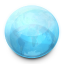 http://img.webme.com/pic/a/alfares-s4/network-connected-icon.png