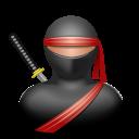 http://img.webme.com/pic/a/alfares-s4/ninja-icon.png