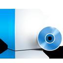 http://img.webme.com/pic/a/alfares-s4/software_box.png