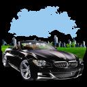 http://img.webme.com/pic/a/alfares-s4/travel-bmv-icon.png