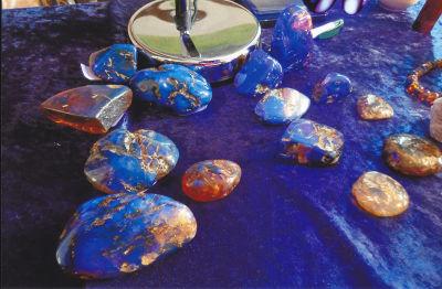 2012 12 birmit myanmar bernstein bremer mineralien. Black Bedroom Furniture Sets. Home Design Ideas