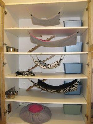 1000 beauty haul lush style nanda 3ce more. Black Bedroom Furniture Sets. Home Design Ideas