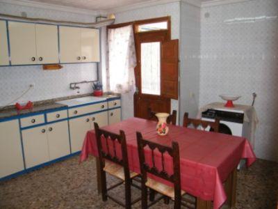 Alquiler de pisos casas apartamentos habitaciones - Alquiler de pisos en alcobendas particulares ...