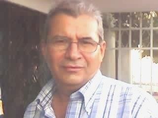 Jose Luis Florez Molina