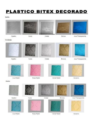 Laminas De Aluminio Para Puertas De Baño:Cancel para baño de cristal 6mm templado y aluminio